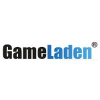 Gameladen德国游戏应用网站