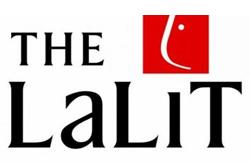 TheLalit孟买拉利特酒店预订网站
