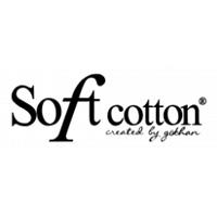 SoftCotton土耳其家纺品牌网站