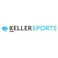 Kellersports荷兰体育运动服饰鞋子购物网站