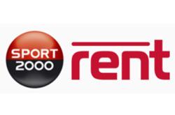 Sport2000rent德国滑雪运动在线预订网站
