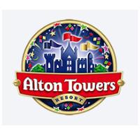 AltonTowersHoliday奥尔顿塔酒店、主题公园及游乐场预订网站