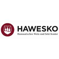 Hawesko德国葡萄酒海淘网站