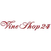 VineShop24德国葡萄酒海淘网站