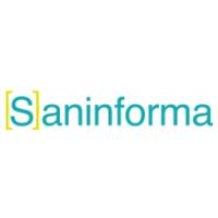 Saninforma意大利药房网站