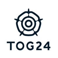 Tog24英国户外运动服饰品牌网站