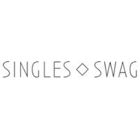 Singlesswag美国单身女性盒子订阅网站