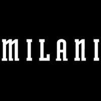 MILANI美国彩妆品牌网站