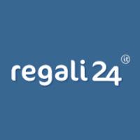 Regali24意大利旅游活动礼品券预订网站