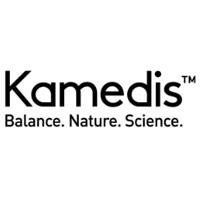 Kamedis以色列卡媚迪施皮肤美容品牌网站