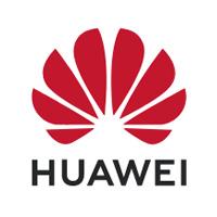 HuaweiRU华为俄罗斯网站