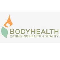 BodyHealth美国保健品牌网站