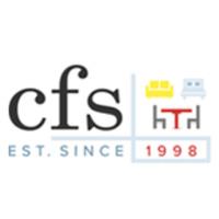 ChoiceFurnitureSuperstore英国家具品牌购物网站