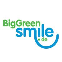 BigGreenSmile德国天然护理商品购物网站