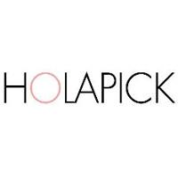 Holapick美国时尚女装网站