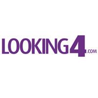 Looking4Parking在线比较价格和预留机场停车位网站