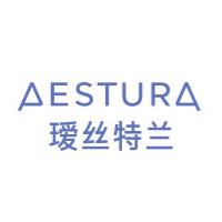 AESTURA韩国瑷丝特兰护肤品牌海外旗舰