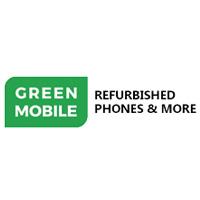 Greenmobile荷兰二手翻新手机海淘网站