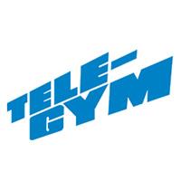 Telegym德国瑜伽普拉提运动视频点播与订购网站