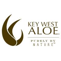 KeyWestAloe美国芦荟化妆品牌网站