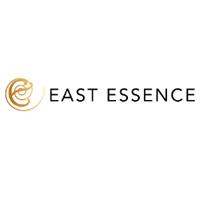 Eastessence伊斯兰时尚穆斯林服装网站