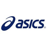 ASICS日本亚瑟士运动品牌海外旗舰店