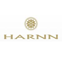 Harnn泰国天然个护品牌海外旗舰店