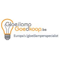 Gloeilampgoedkoop比利时灯具购物网站