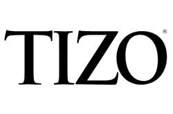 tizo美国护肤品牌海外旗舰店