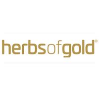 HerbsofGold澳洲和丽康草本保健品品牌海外旗舰店