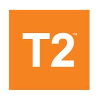 T2澳大利亚茶叶茶具品牌海外旗舰店