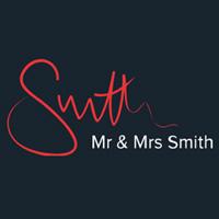 MrAndMrsSmith英国家庭度假酒店预订网站
