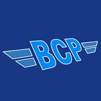 ParkBCP英国机场停车在线预订网站