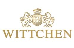 Wittchen波兰皮革包袋品牌网站