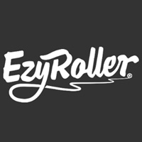 Ezyroller德国摇摆滑行车品牌网站
