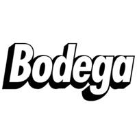Bdgastore美国运动鞋运动服海淘网站
