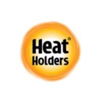 HeatHolders美国袜子品牌网站