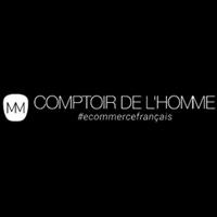 ComptoirDeLHomme法国圣诞礼物海淘网站