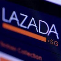 Lazada代运营怎么找?如何选择一家靠谱的公司