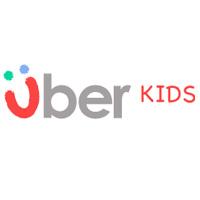 UberKids英国母婴用品海淘网站