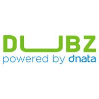 Dubz中东航空值机服务预订网站
