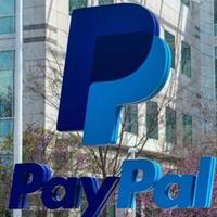 海淘必知的中文国际版PayPal注册及管理账户的详细介绍