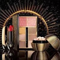 Guerlain法国娇兰护肤品网站海淘与转运教程