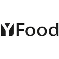 Yfood德国营养饮料食品购物网站