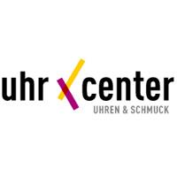 UhrCenter德国珠宝和手表海淘网站