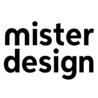 Misterdesign荷兰空间设计家居购物网站