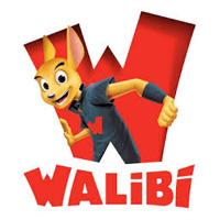 Walibi比利时瓦勒比游乐园在线预订网站