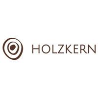 Holzkern德国手表品牌购物网站
