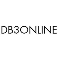 DB3Online英国名牌女装海淘网站