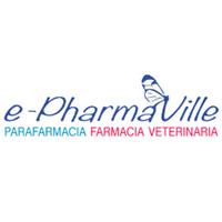 E-pharmaville意大利药房购物网站